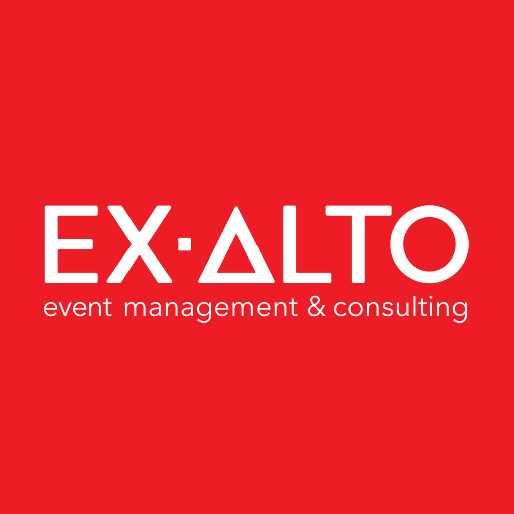 EX-ALTO d.o.o.
