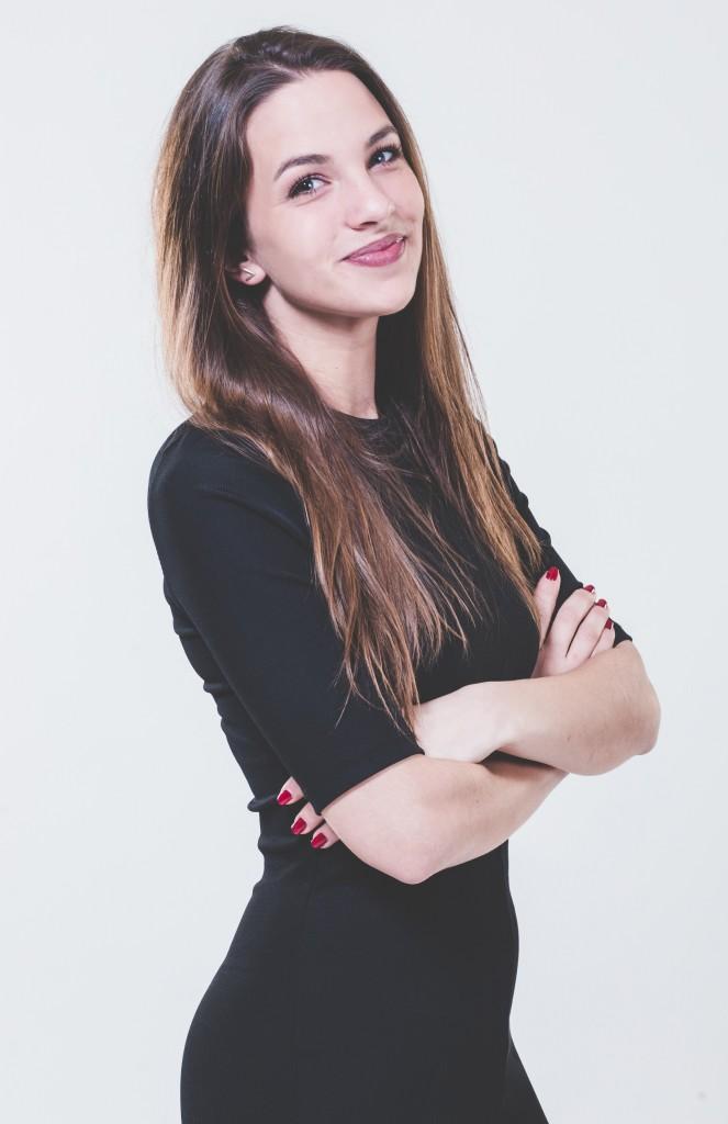 Anamaria Jurčić