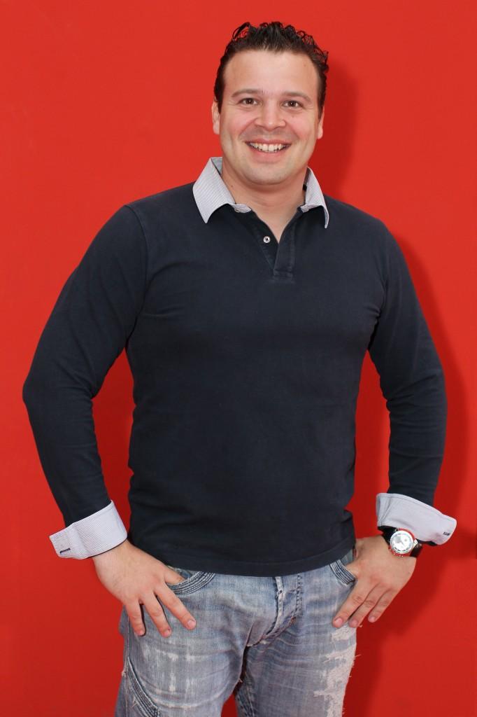 Goran Višekruna