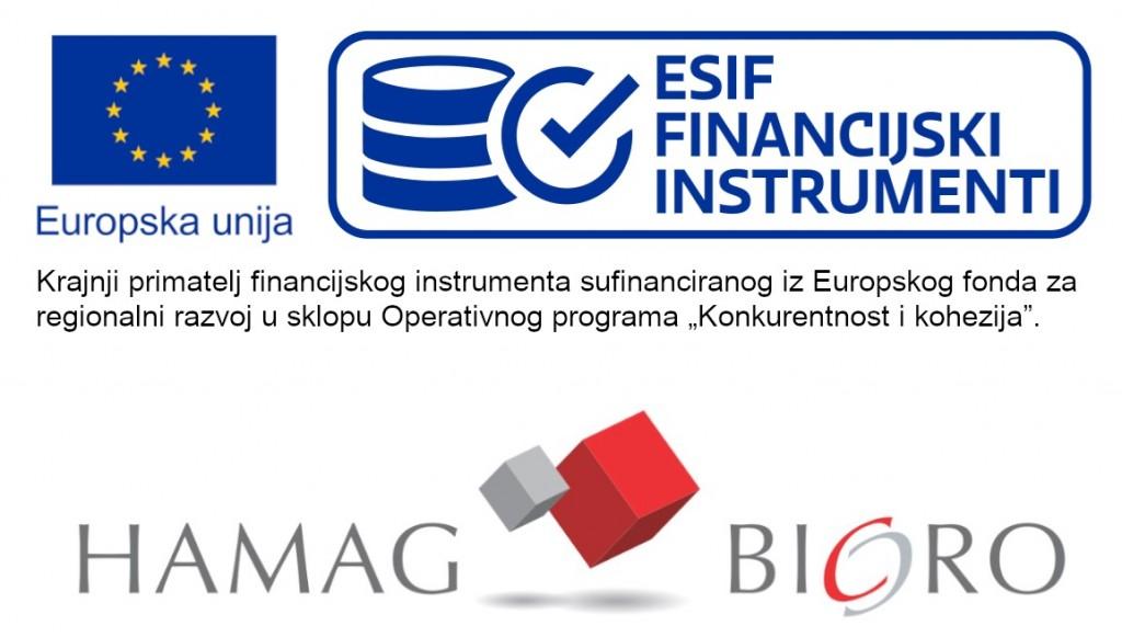 ESIF_HB logo